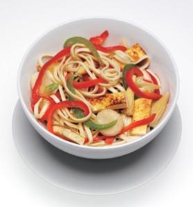 tofu-stir-fry-fore296