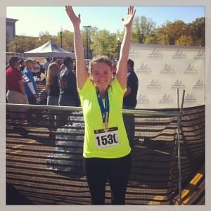 blog-half marathon